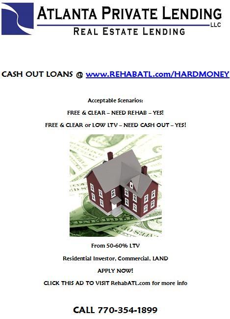 Online cash advance best photo 4
